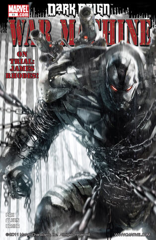 File:War Machine Vol 2 11.jpg