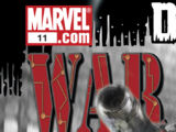 War Machine Vol 2 11