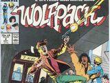Wolfpack Vol 1 2