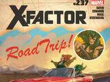 X-Factor Vol 1 237