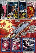 X-Men (Earth-616) from X-Men Vol 1 100 0001