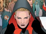 Yelena Belova (Clone 1) (Earth-616)
