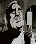Abraham Erskine (Earth-8096) from Avengers Micro Episodes Captain America Season 1 1 0001