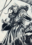 Aket-Atum (Earth-616) from Savage Sword of Conan Vol 1 67 0002