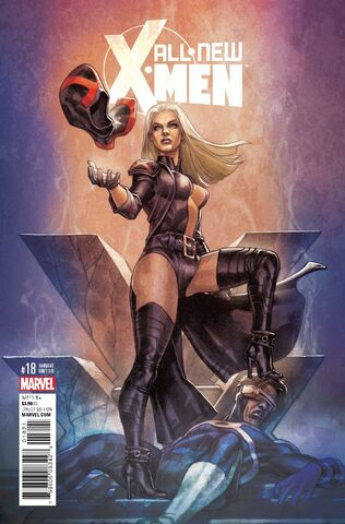 File:All-New X-Men Vol 2 18 IVX Variant.jpg