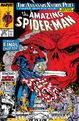 Amazing Spider-Man Vol 1 325.jpg
