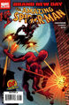 Amazing Spider-Man Vol 1 549 Variant Dynamic Forces.jpg