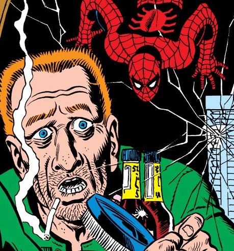 File:Arthur Norton (Earth-616) from Amazing Spider-Man Vol 1 247.jpg