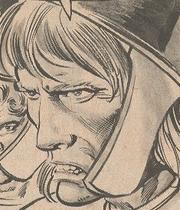 Attalus (Earth-616) from Savage Sword of Conan Vol 1 5 0001