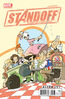 Avengers Standoff Assault On Pleasant Hill Alpha Vol 1 1 Party Variant