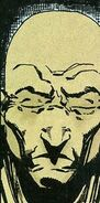 Balinor (Earth-616) from Shroud Vol 1 4 001