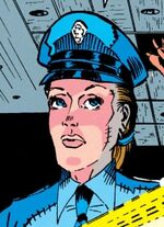 Barbara (Earth-616) from Spider-Man Vol 1 19 0001