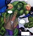 Benjamin Grimm (Earth-TRN425) Marvel Adventures Fantastic Four Vol 1 47.jpg