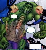 Benjamin Grimm (Earth-TRN425) Marvel Adventures Fantastic Four Vol 1 47