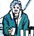 File:Bertha Schnapp (Earth-616) from Daredevil Vol 1 233 0001.png
