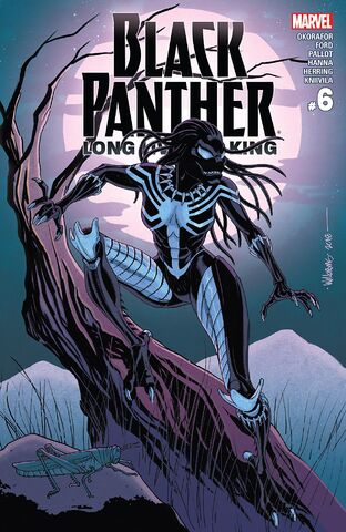 File:Black Panther Long Live The King Vol 1 6.jpg