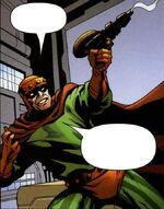 Bruno Horgan (Earth-20051) Marvel Adventures The Avengers Vol 1 16