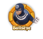 Bullseye (Lester) (Earth-91119) from Marvel Super Hero Squad Online 0001