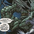 Ch'od (Earth-161) from X-Men Forever 2 6 0001.jpg