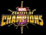 Contest of Champions Vol 1