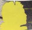 Dimitri (Chernobyl) (Earth-616) from Havok and Wolverine Meltdown Vol 1 1 001