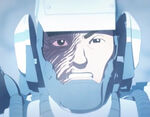 Donald Gill (Earth-904913) from Iron Man Armored Adventures Season 1 4 0004