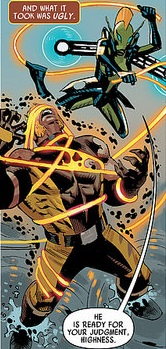 Drhovo (Earth-616) from Uncanny Avengers Vol 2 2 002