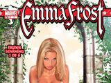 Emma Frost Vol 1 1