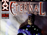 Eternal Vol 1 4