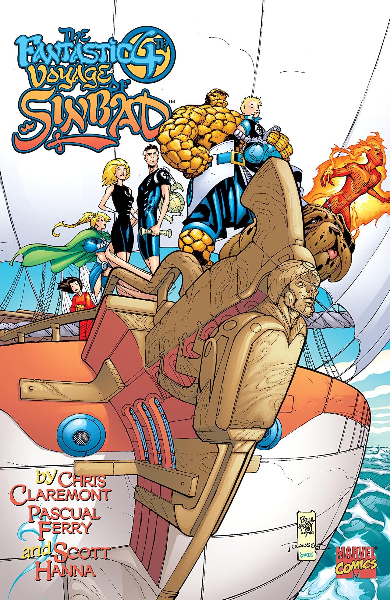 Fantastic 4th Voyage of Sinbad Vol 1 1.jpg