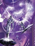 Galan (Earth-TRN727) from X-Men Blue Vol 1 35 001