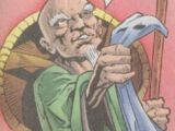 Gomurr (Earth-616)