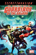 Guardians of the Galaxy Vol 2 5