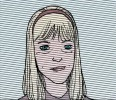 Gwendolyne Stacy (Earth-22191) from Spider-Verse Vol 2 1