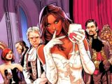 Hellfire Club (Earth-616)