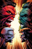 Hulk Vol 3 15 Textless