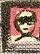 Jane Hanson (Earth-616) from Daredevil Vol 1 183 001