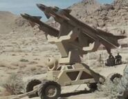 Jericho Missile from Iron Man (film) 001