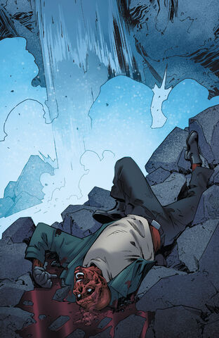 File:Johann Shmidt (Clone) (Earth-616) from Captain America Steve Rogers Vol 1 15 0001.jpg