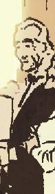 John Jonah Jameson, Sr. (Earth-21101) from Shame Itself Vol 1 1 0001