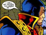 Jonathan Hart (Earth-98120) from Avengers Forever Vol 1 12 0001