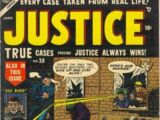 Justice Vol 1 38