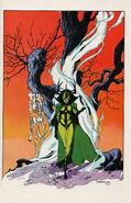 Marvel Fanfare Vol 1 20e