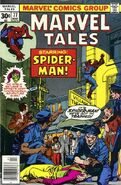 Marvel Tales Vol 2 77