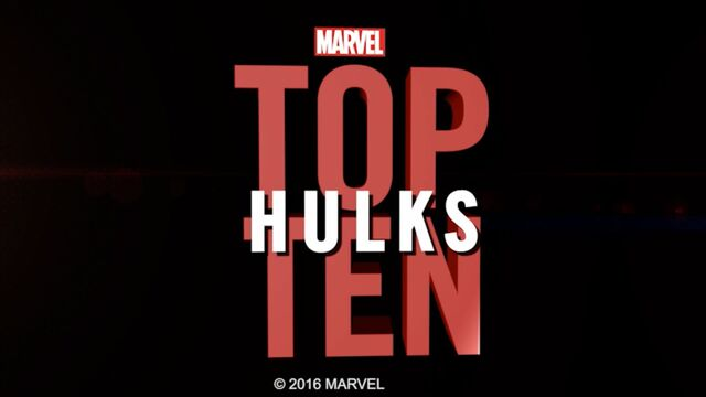 File:Marvel Top 10 Season 1 12.jpg
