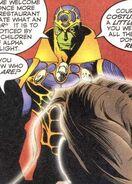 Mesmero (Vincent) (Earth-616) from Alpha Flight Vol 2 4 0002