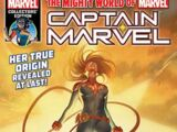 Mighty World of Marvel Vol 7 16