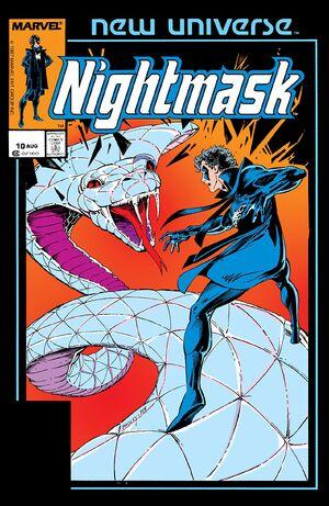 Nightmask Vol 1 10