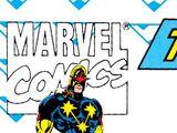 Nova Vol 2 7
