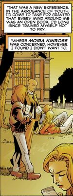 Oxford University from Uncanny X-Men Vol 1 389 0003